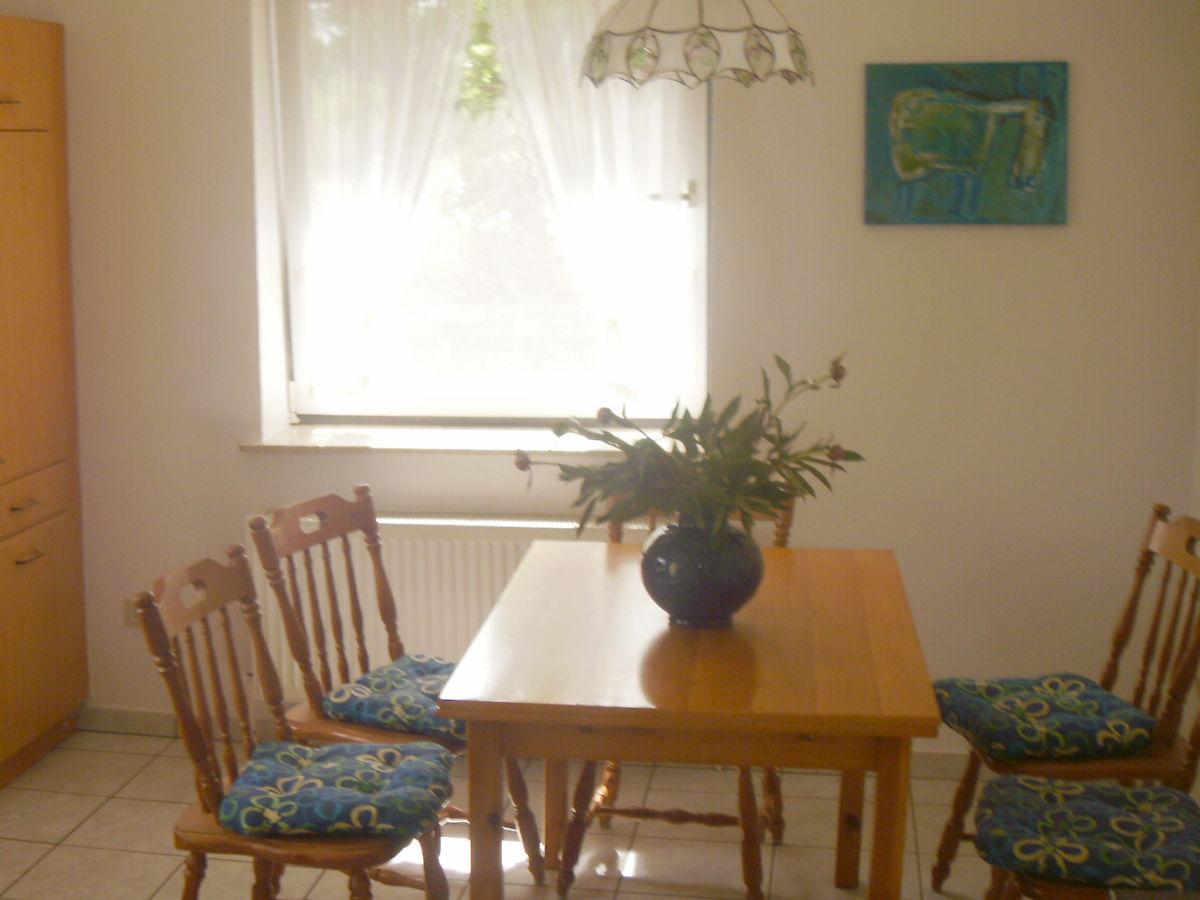 ferienwohnung bauernhof schwarzes schaf tetenb ll frau gesine judjahn. Black Bedroom Furniture Sets. Home Design Ideas