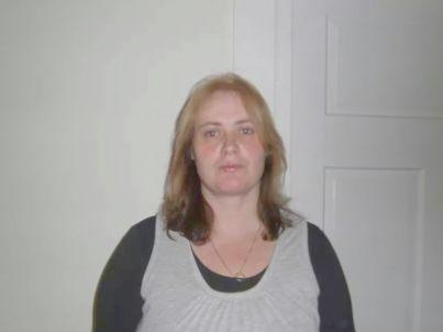 Ihr Gastgeber Simone Schneider