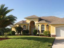Ferienhaus Villa Grassy Key