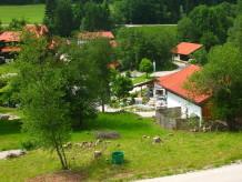 Ferienwohnung Zinnenberg 308