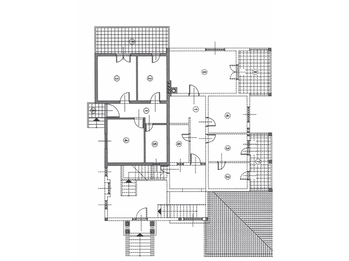 ferienwohnung gulic 2 porec istrien kroatien frau tatjana gulic pisarevic. Black Bedroom Furniture Sets. Home Design Ideas