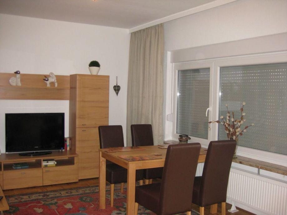 ferienwohnung 01 haus am rugenbargsweg in duhnen duhnen. Black Bedroom Furniture Sets. Home Design Ideas