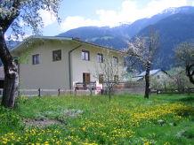 Ferienwohnung Stoanerhof