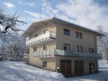 Holiday apartment Ferienhaus Stoanerhof
