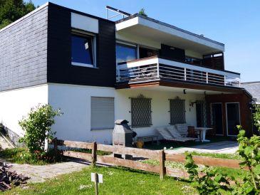 ferienwohnungen ferienh user mit sauna im sauerland mieten urlaub im sauerland. Black Bedroom Furniture Sets. Home Design Ideas