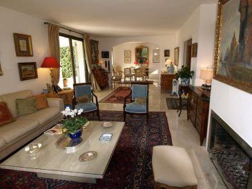 Luxus Villa Andrea in exklusivster Top Lage!