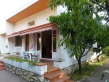 Villa Provenzialische & landestypische Villa