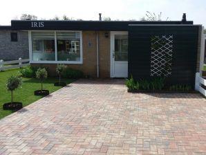 Ferienhaus Iris
