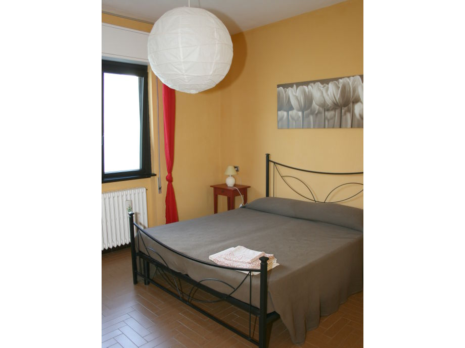 ferienhaus villa elena direkt am luganer see luganersee italien frau simona invernizzi. Black Bedroom Furniture Sets. Home Design Ideas