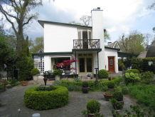 Apartment Hertenpark