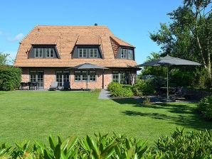 Ferienhaus Litzkow 16801