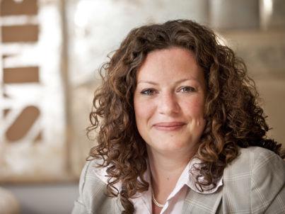 Ihr Gastgeber Stephanie Gebhardt