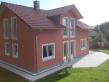Ferienhaus Plankl