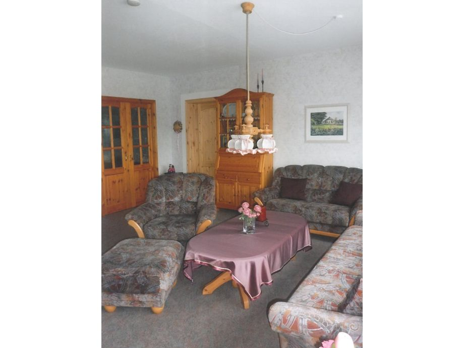 ferienwohnung schmidt schwarzwald lenzkirch kappel frau hannelore schmidt. Black Bedroom Furniture Sets. Home Design Ideas