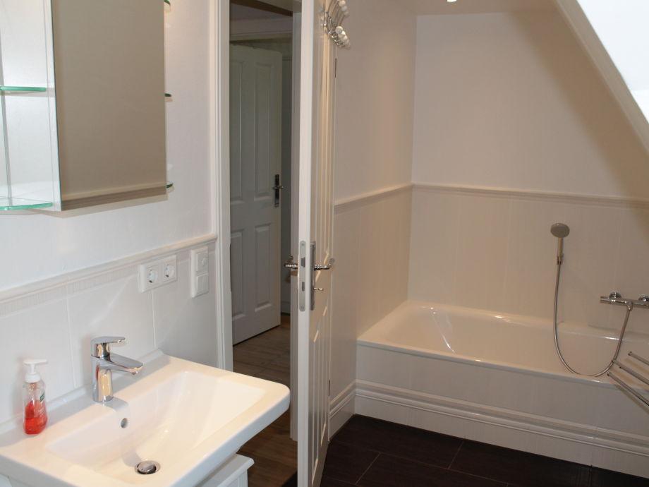 ferienhaus golfoase 1 oevenum familie claudia hansen. Black Bedroom Furniture Sets. Home Design Ideas