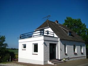 Ferienhaus Herrendeich