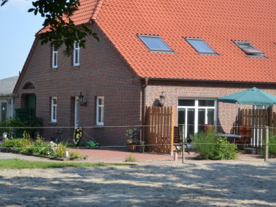 Polderhof