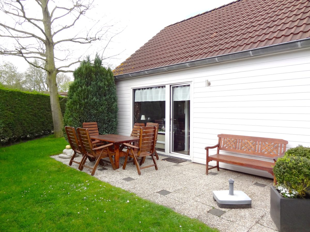 Ferienhaus Hoge Weide 9 Walcheren Oostkapelle Firma