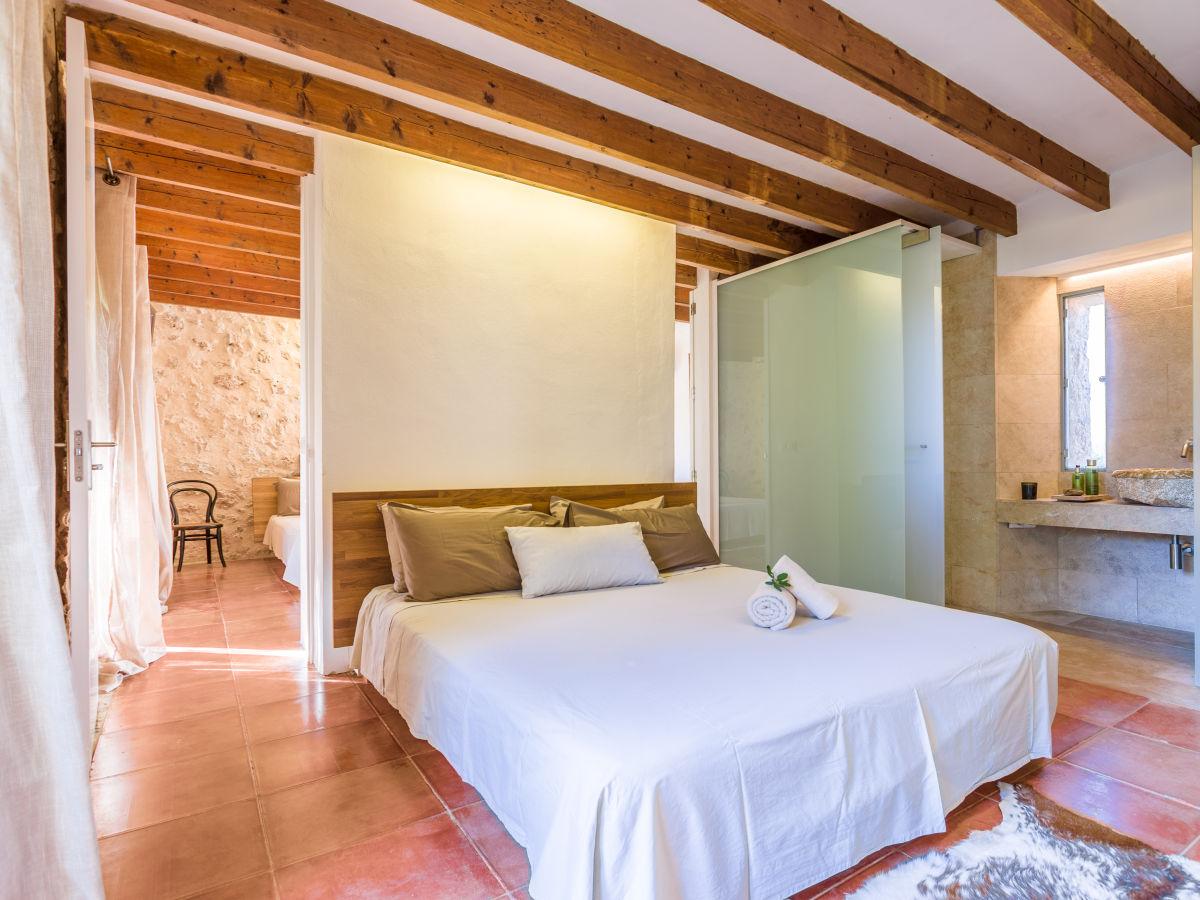 finca s hort verd sencelles firma obermayr mallorca ferienvermietung frau doris obermayr. Black Bedroom Furniture Sets. Home Design Ideas