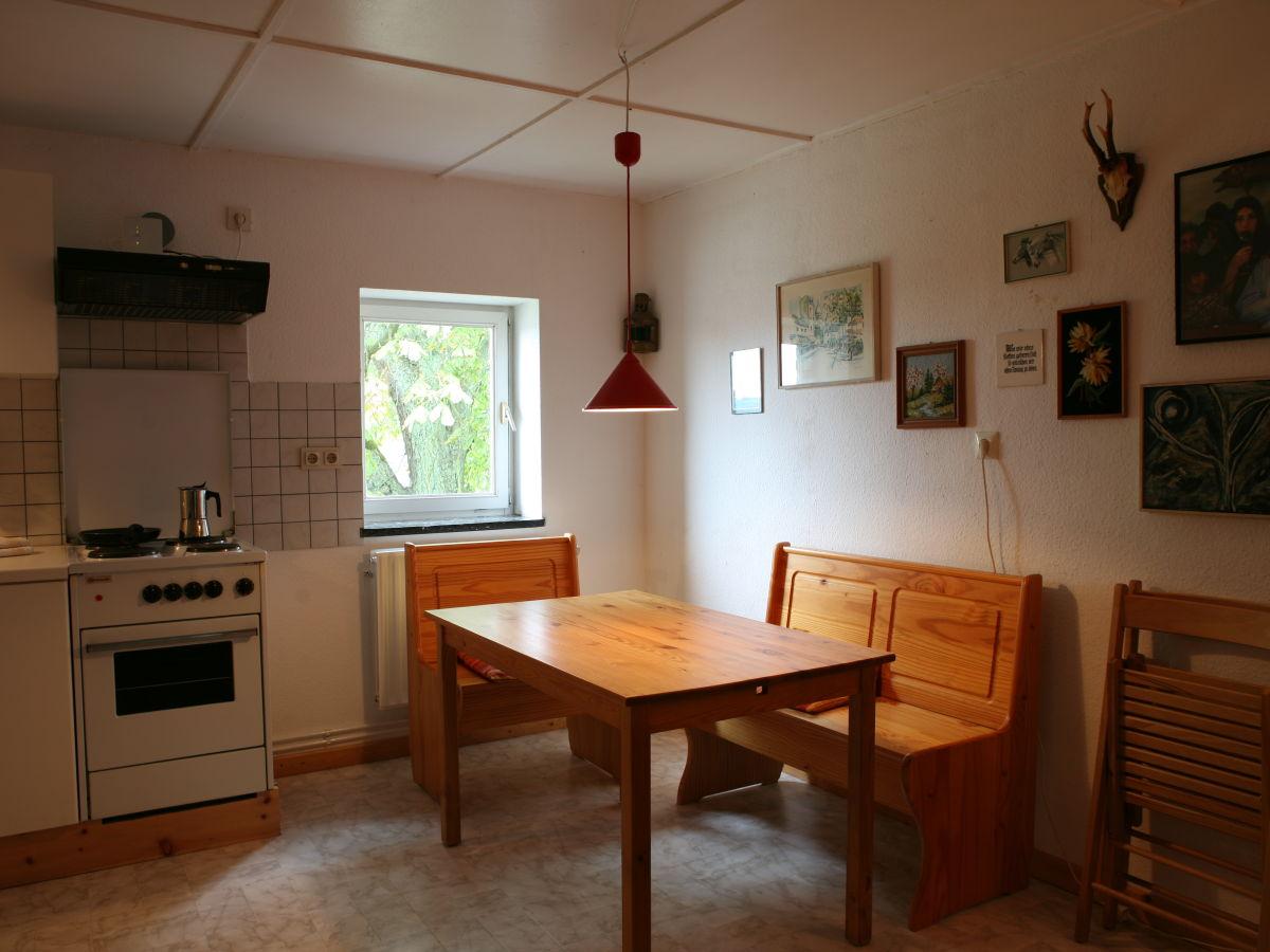 ferienwohnung herr max hof welzin mecklenburgische. Black Bedroom Furniture Sets. Home Design Ideas