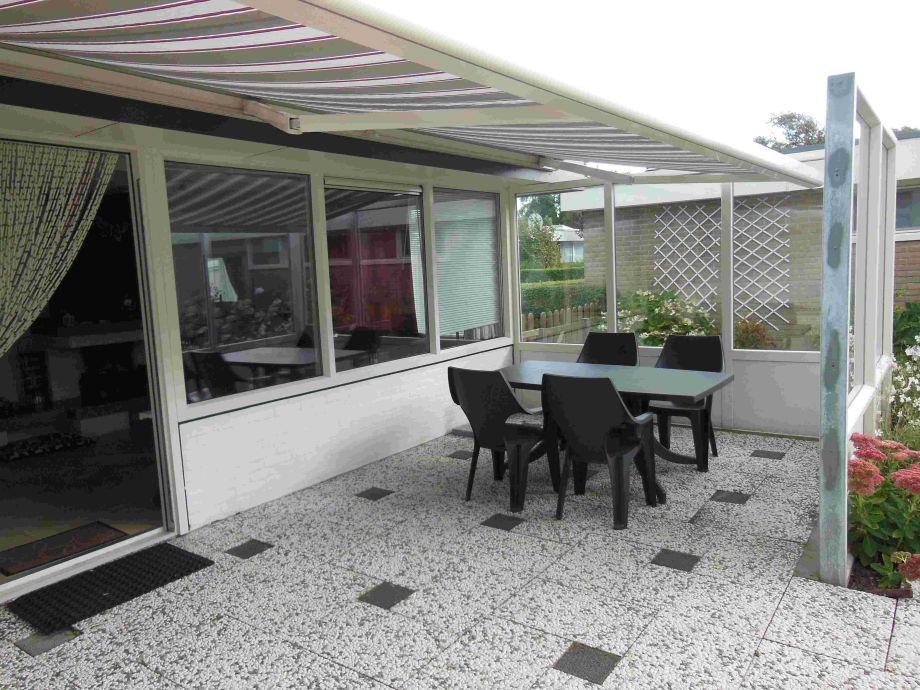 bungalow park wildrijk 156 nord holland sint maartenszee. Black Bedroom Furniture Sets. Home Design Ideas