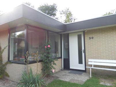 Park Wildrijk 30