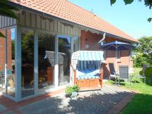 """Ferienhaus Ferienhaus """"Meersand"""" an der schönen blauen Ostsee"""
