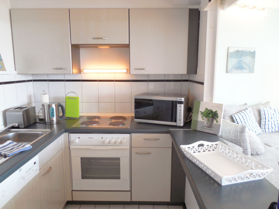 ferienwohnung owner 39 s cabin ber den wolken des ostseefjords schlei schlei schleswig firma. Black Bedroom Furniture Sets. Home Design Ideas