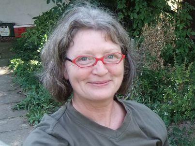 Ihr Gastgeber Judith Mauer