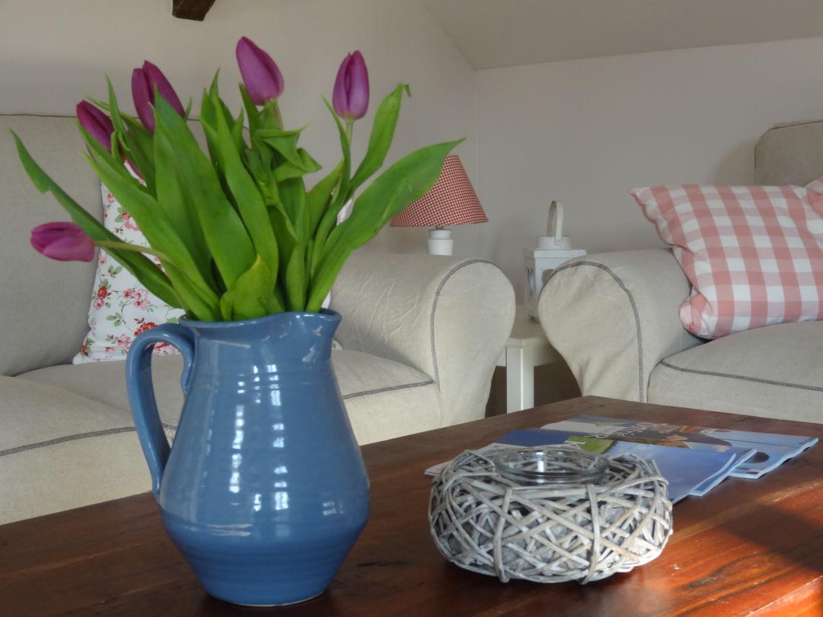 ferienwohnung brauers deele hahnbalk ostfriesland frau inga brauer. Black Bedroom Furniture Sets. Home Design Ideas