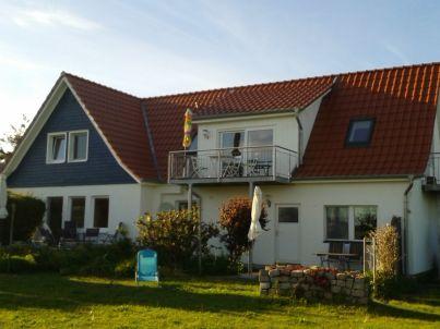 3, Boddenhaus Fischland