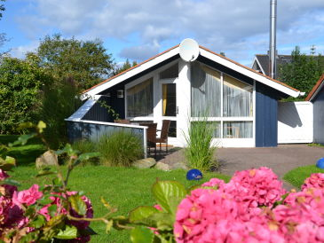 Ferienhaus Meerchenhaus