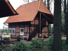 Ferienwohnung Willenbockel