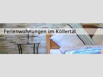 Ihr Gastgeber Renate Zahler-Klein