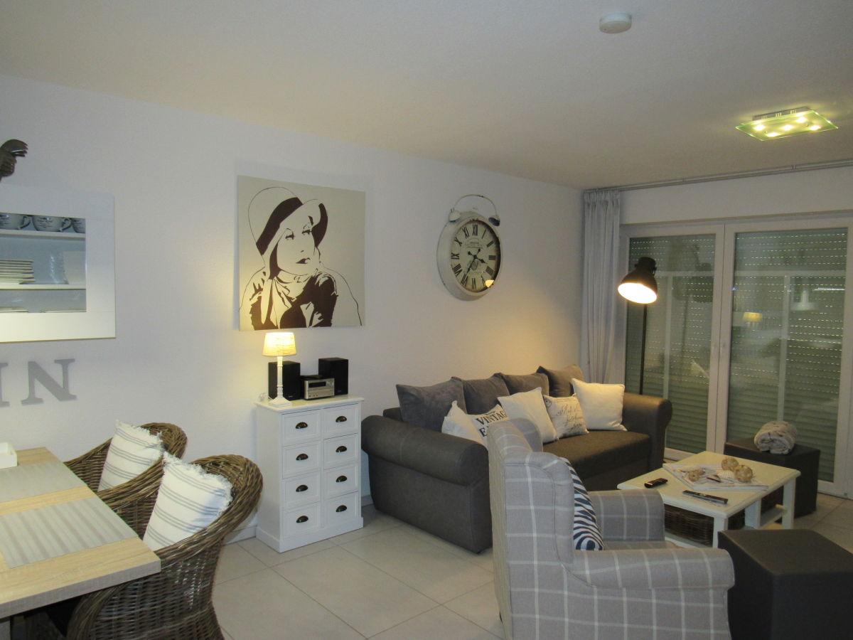 ferienwohnung julchen nordsee ostfriesland norden norddeich norden familie heribert u. Black Bedroom Furniture Sets. Home Design Ideas