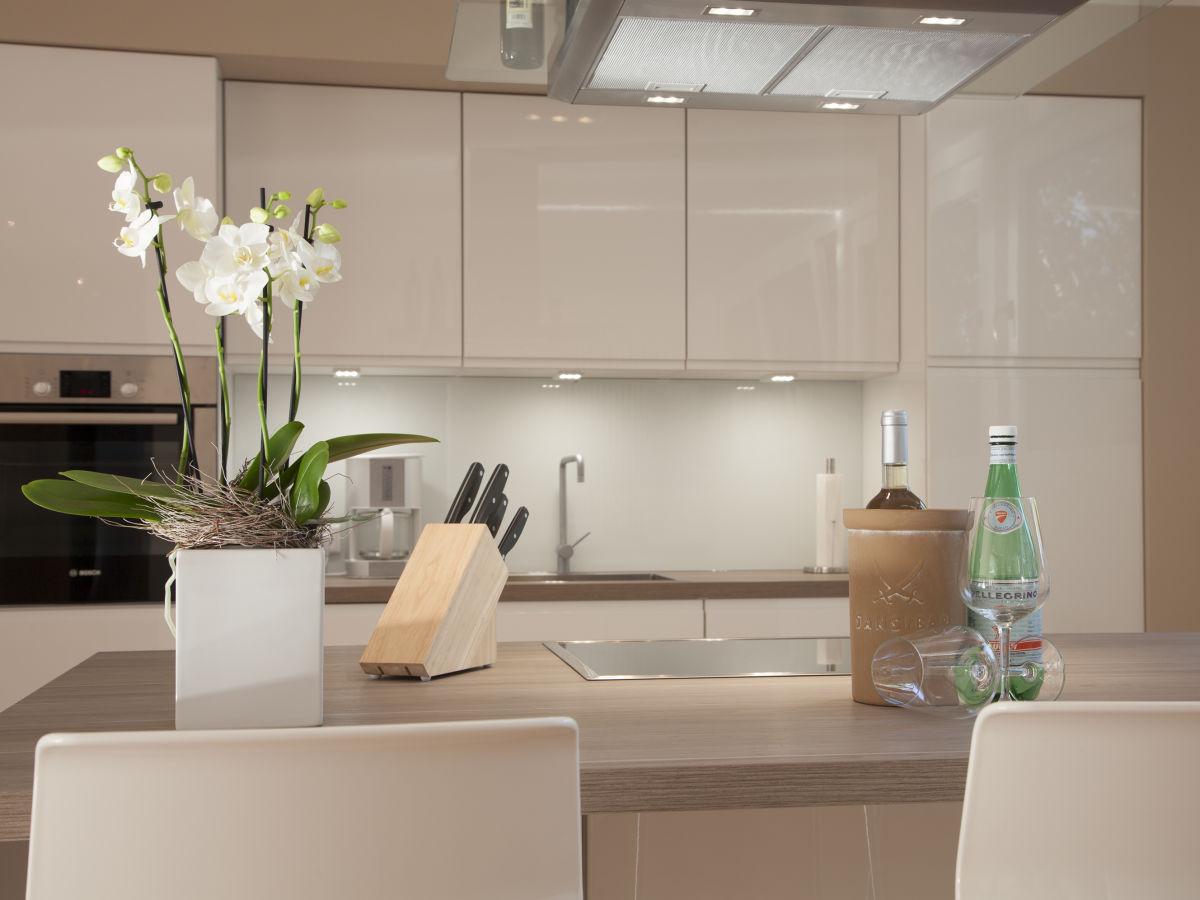 K Chenstudio Siek groß förde küchen bilder die besten wohnideen kinjolas com