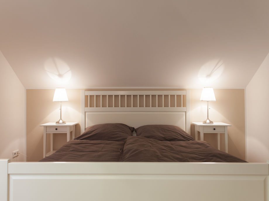 ferienwohnung inselblick gl cksburg ostsee flensburger f rde angeln frau petra oest. Black Bedroom Furniture Sets. Home Design Ideas