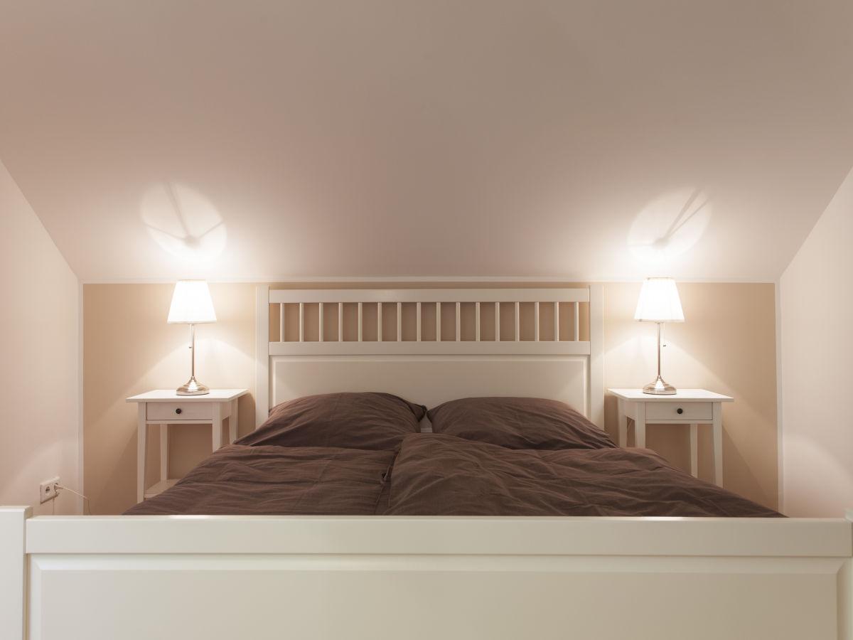 ferienwohnung inselblick gl cksburg ostsee flensburger. Black Bedroom Furniture Sets. Home Design Ideas