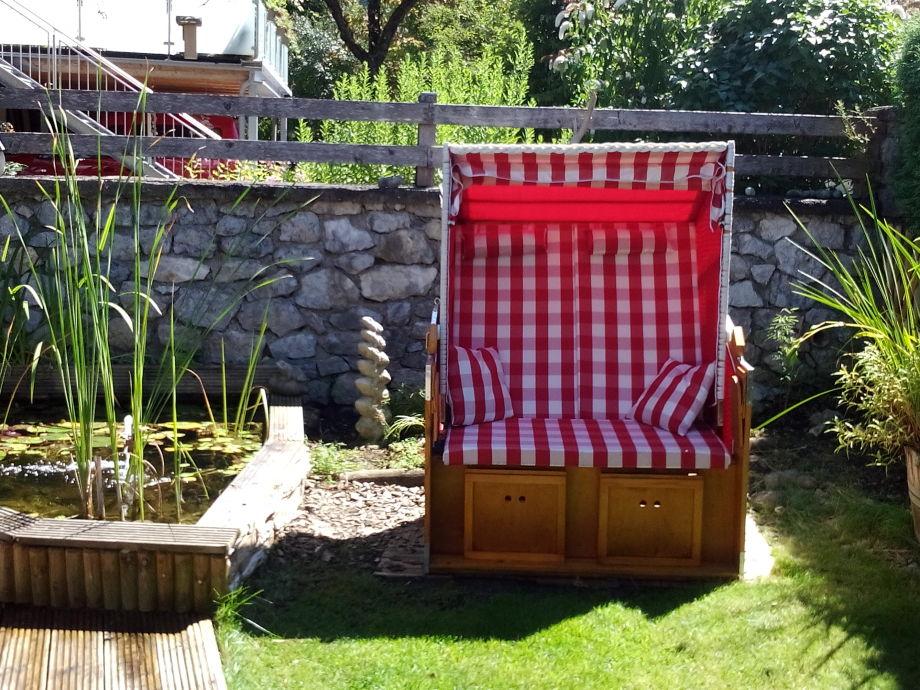 ferienhaus bad h ring tirol frau elke kapeller grandt. Black Bedroom Furniture Sets. Home Design Ideas