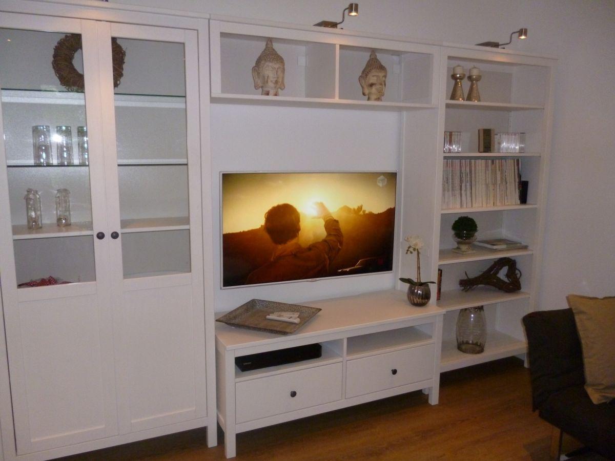 ferienwohnung hamburg rosengarten hamburg nordheide. Black Bedroom Furniture Sets. Home Design Ideas