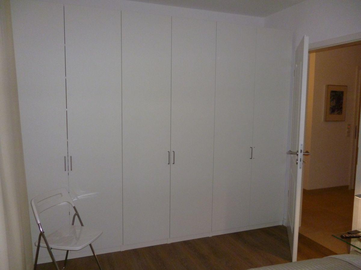 ferienwohnung hamburg rosengarten hamburg nordheide familie heidelore und j rgen buck. Black Bedroom Furniture Sets. Home Design Ideas