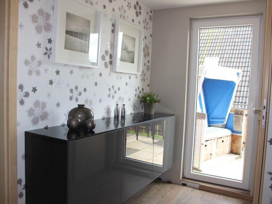 ferienwohnung haus nantano nordfriesische inseln sylt firma appartementvermietung kulk. Black Bedroom Furniture Sets. Home Design Ideas