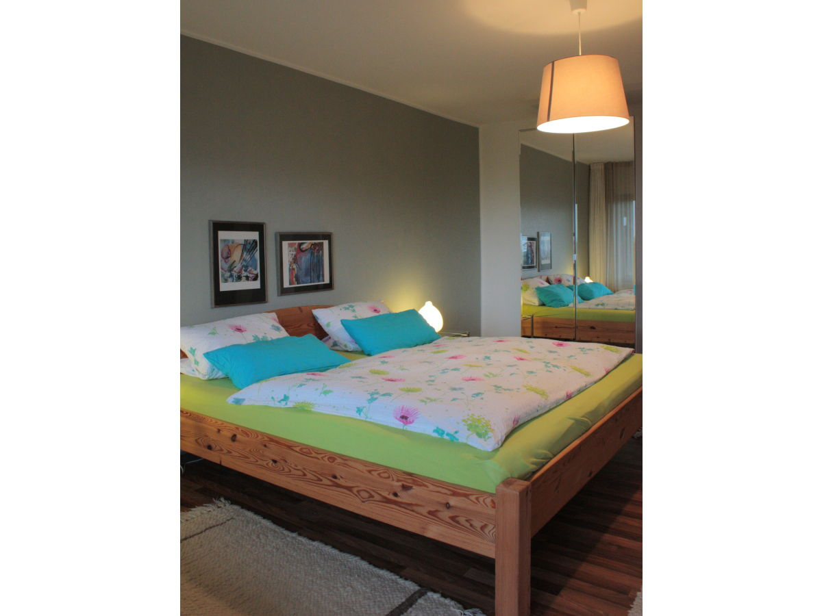 ferienwohnung karin vogelsberg schotten frau karin lotz. Black Bedroom Furniture Sets. Home Design Ideas