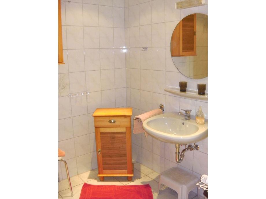 ferienhof t dter ferienwohnung 2 l neburger heide schneverdingen firma ferienhof familie. Black Bedroom Furniture Sets. Home Design Ideas