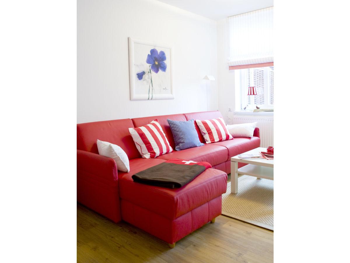 ferienwohnung korbmacherhaus weserbergland niedersachsen firma das korbmacherhaus frau. Black Bedroom Furniture Sets. Home Design Ideas