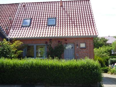 Möwenstraße  4