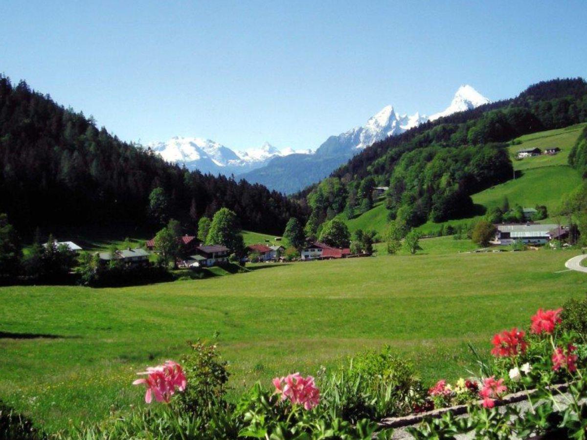 frauen priv sex berchtesgadener land