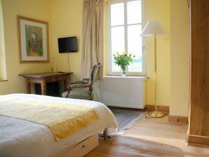 Ferienzimmer A l´Ancien Couvent Zum alten Kloster