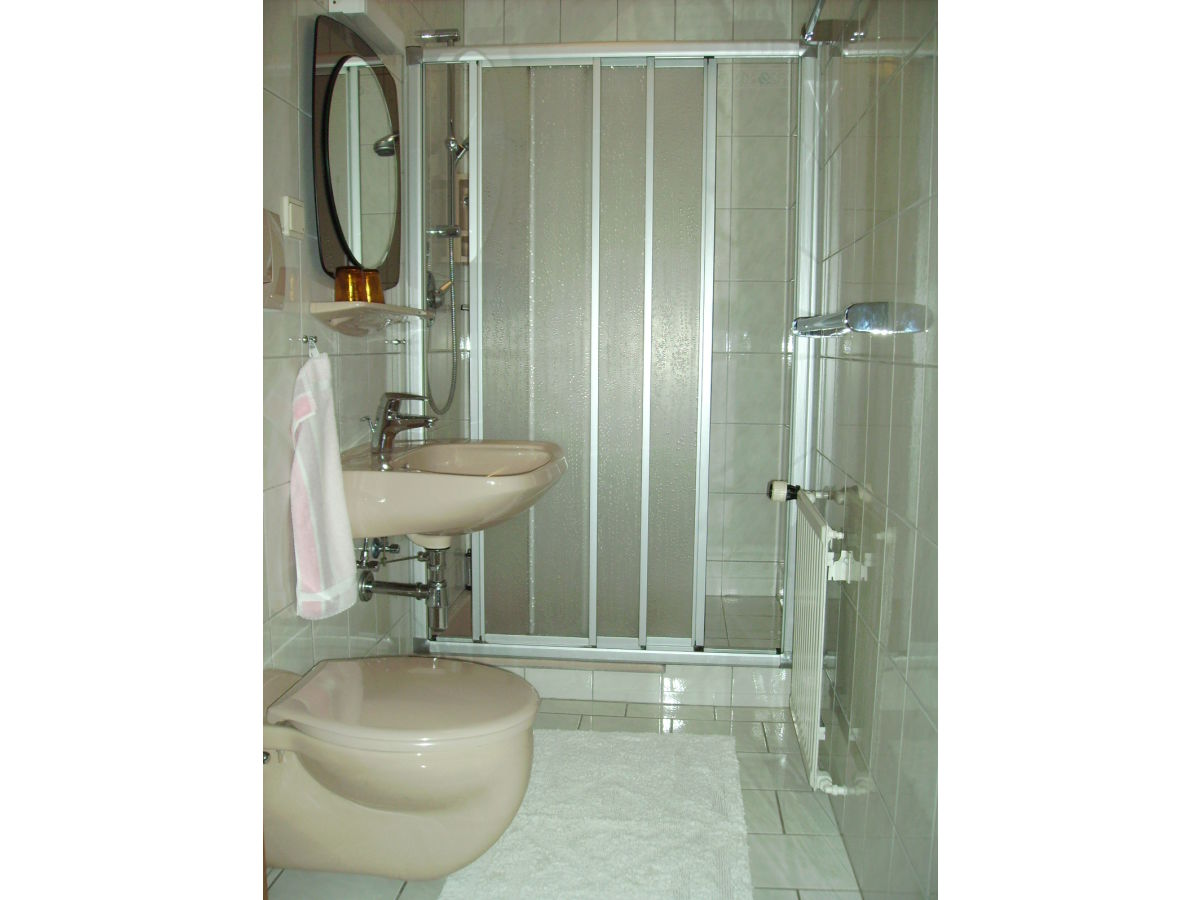 ferienwohnung haus posch lammertal dachstein west frau. Black Bedroom Furniture Sets. Home Design Ideas