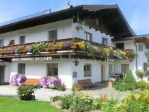 Ferienwohnung Haus Posch